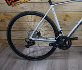 2019 Scott Addict 20 Disc TW