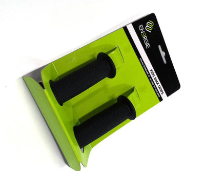 Energie Kids Mini Grips - Pitcrew.nz