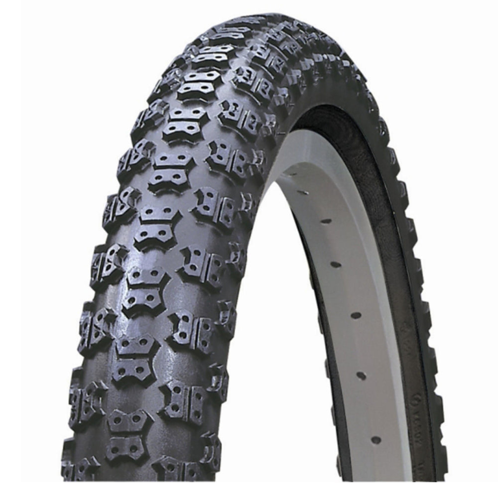 Tyre Kenda 12 x 2 1/4 K50 Knob - Pitcrew.nz