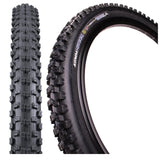 Kenda Nevegal 26 x 2.10 Tyre - Pitcrew.nz
