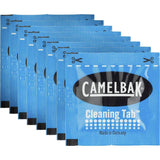 Camelbak Reservoir Cleaning Tabs (8 Pack)
