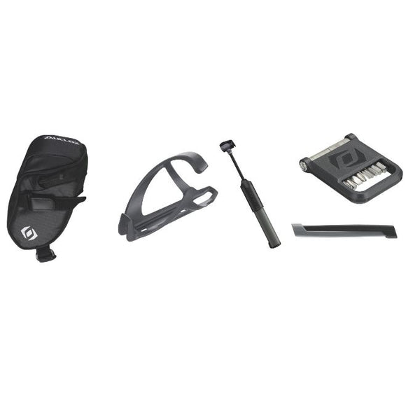 Syncros Essentials MTB tool kit - Pitcrew.nz