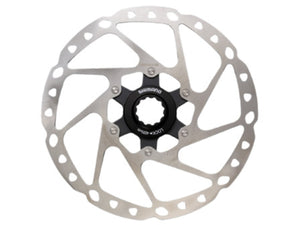 Shimano Disc Brake Rotor 180MM Centrelock RT64 - Pitcrew.nz