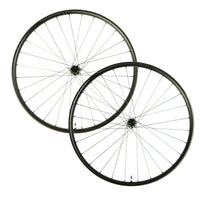 "Syncros 29"" TR1.5 Boost 110/148mm wheel set - Pitcrew.nz"