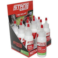 Tyre Sealant Stans No Tubes - Pitcrew.nz
