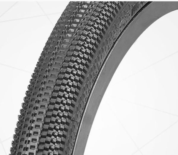 Vee Micro Knobby 3 20 x 1.5 Tyre - Pitcrew.nz
