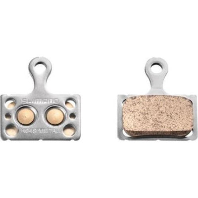 Shimano K04S Brake Pads - Pitcrew.nz