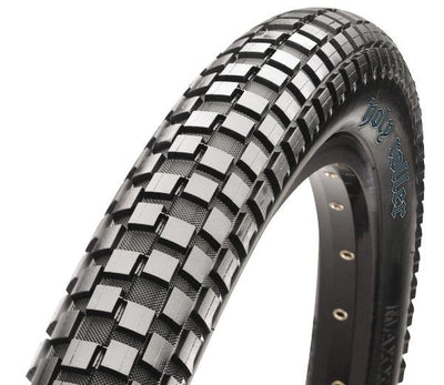 Tyre Maxxis 20 x 1 3/8 Holy Roller 70a Wire