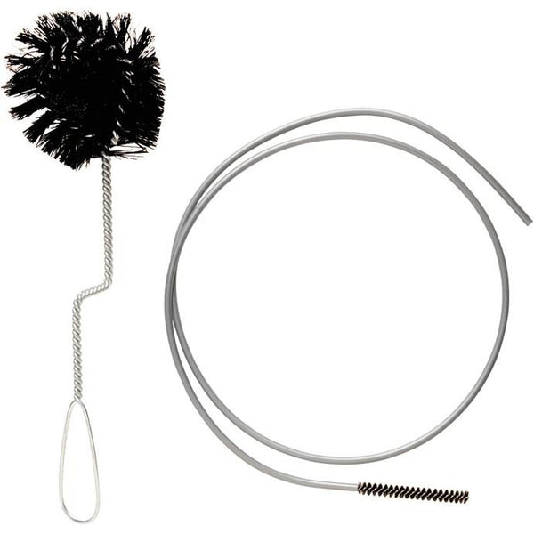 Camelbak Crux Reservoir Cleaning Brush Kit - Pitcrew.nz