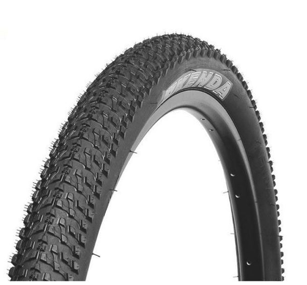 Kenda Aptor K1153 20 x 1.75 Tyre - Pitcrew.nz