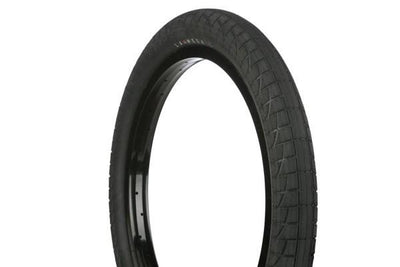 Haro LaMesa 20 x 2.0 BMX Tyre black - Pitcrew.nz