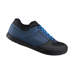 Shimano SH-GR500 Flat Shoe - Pitcrew.nz