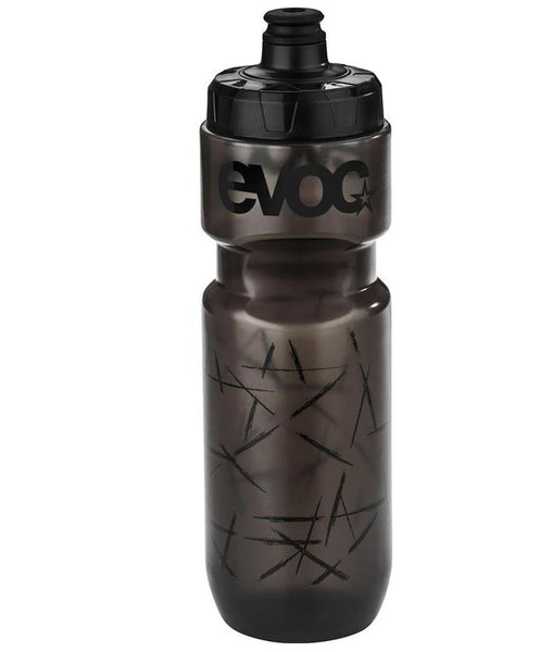 EVOC Drink Bottle 750mm Black - Pitcrew.nz
