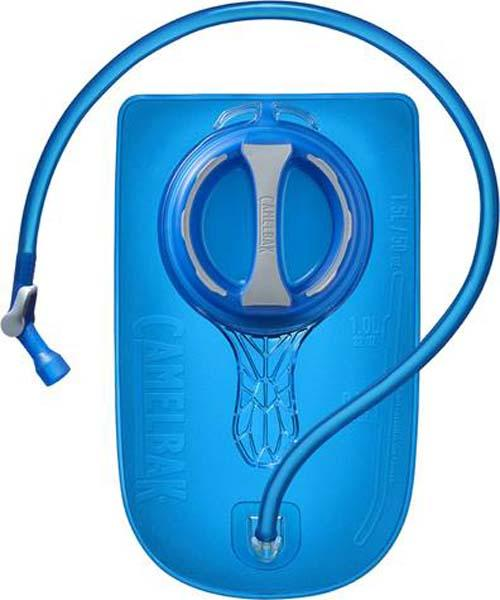 Camelbak Crux 1.5L Reservoir Blue - Pitcrew.nz