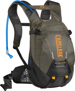 Camelbak Skyline LR 10 3L - Pitcrew.nz