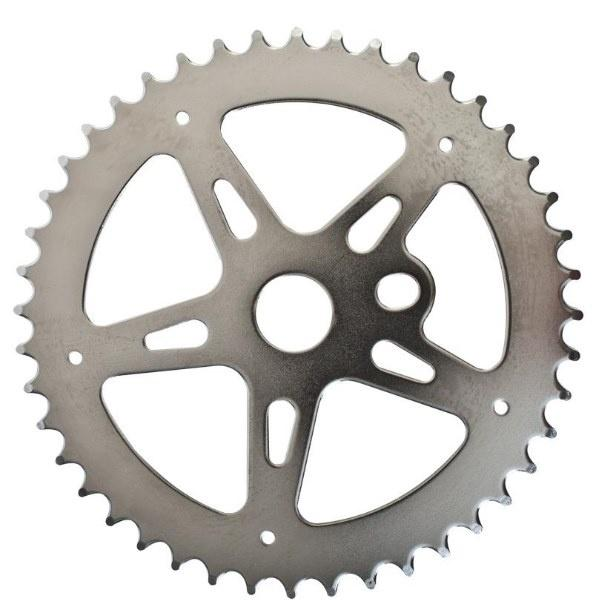 40T Bike Sprocket Chainwheel - Pitcrew.nz