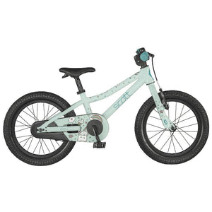 2021 Scott Contessa 16 Mint Green - Pitcrew.nz