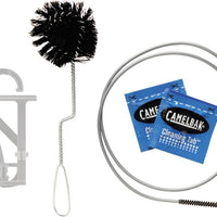 Camelbak Crux Reservoir Cleaning Kit - Pitcrew.nz