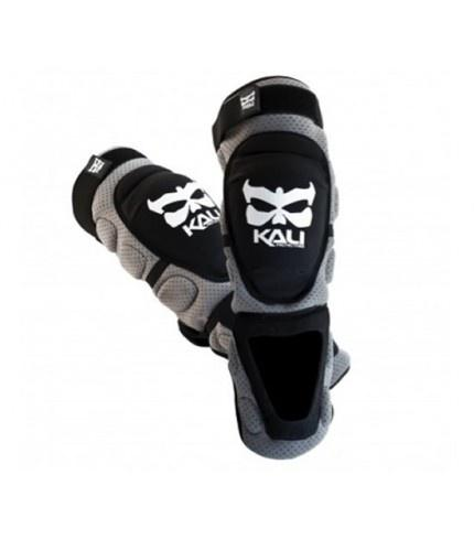 Kali Aazis 180 soft Knee Shin Guard Torn - Pitcrew.nz