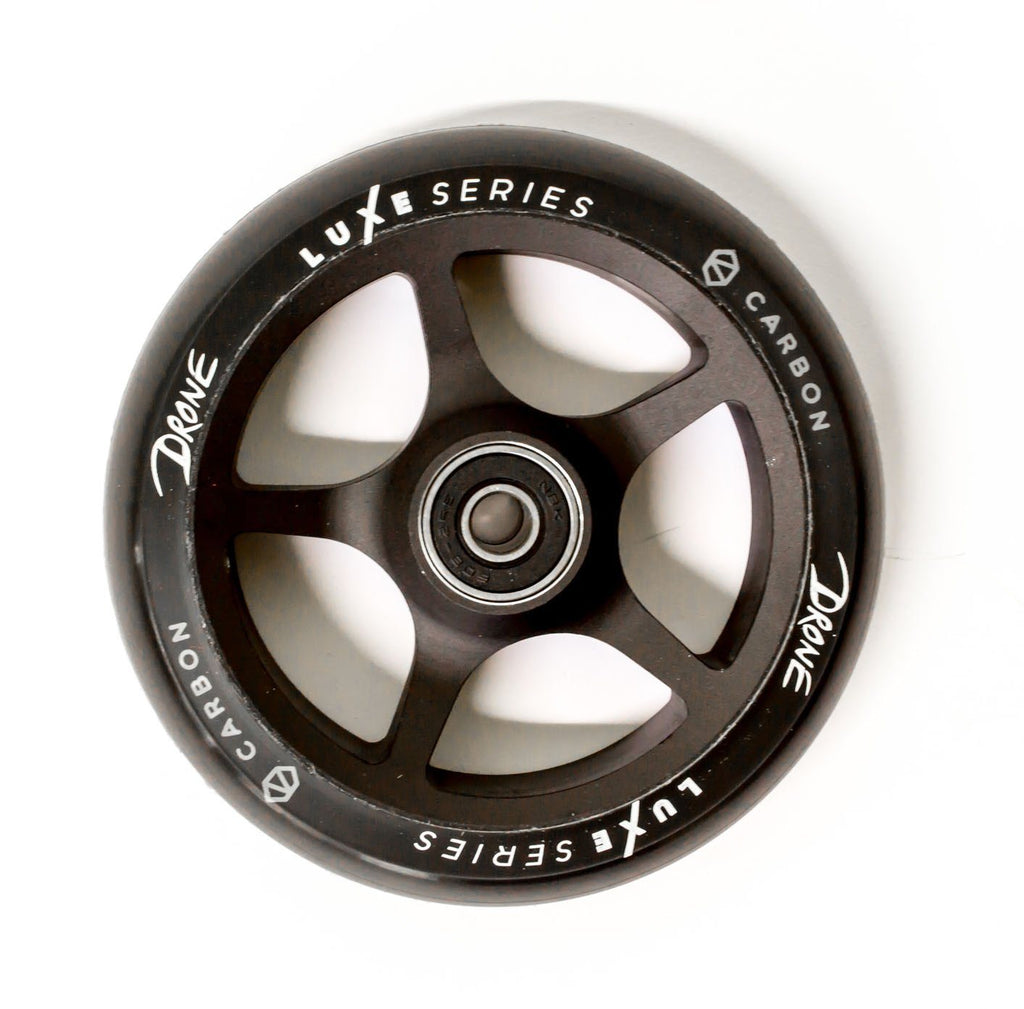 MGP Scooter DRONE 110mm Luxe Wheel Carbon