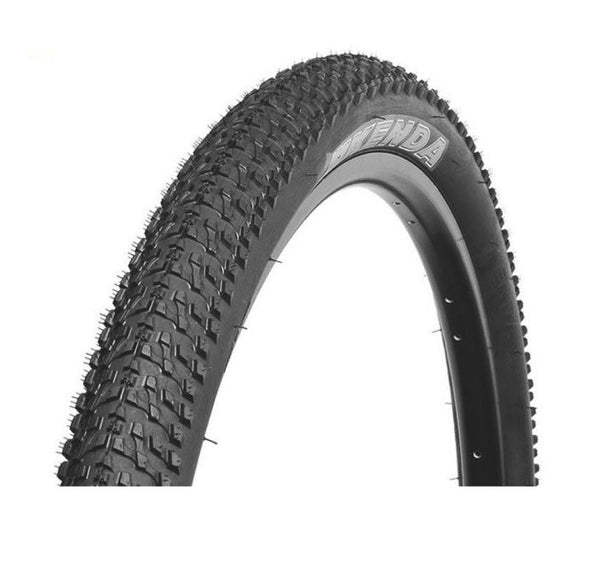 Kenda 24 x 2.35 K1153 tyre - Pitcrew.nz