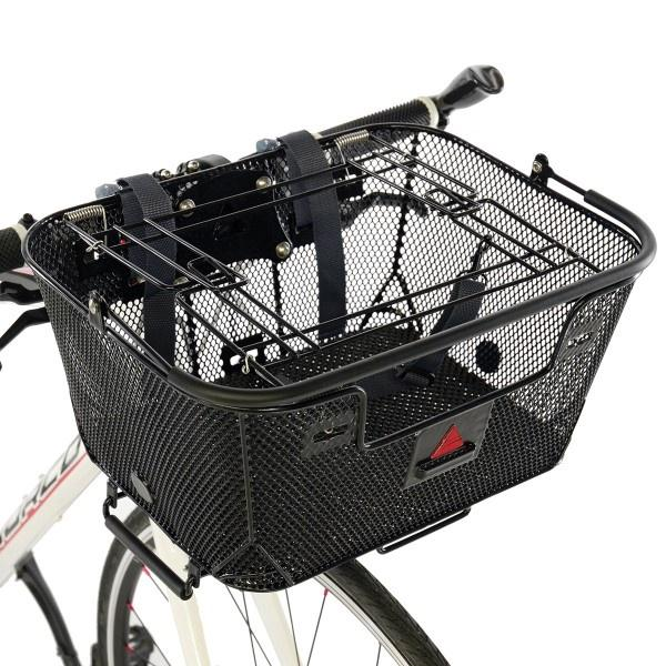 Axiom premium pet basket - Pitcrew.nz