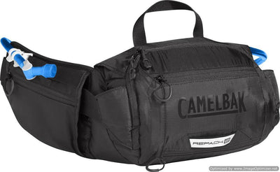 Camelbak Repack LR4 1.5l Fanny Pack - Pitcrew.nz