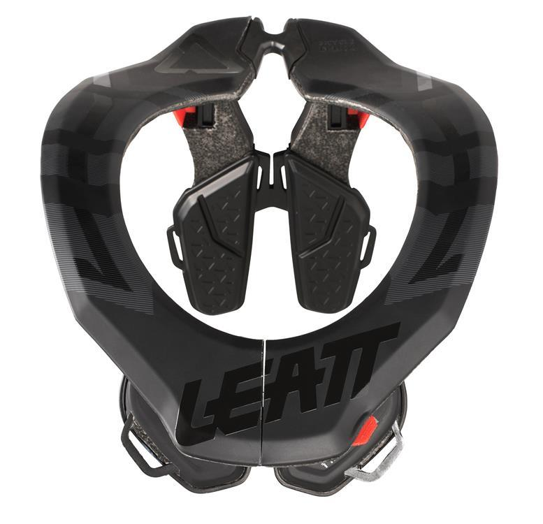 Leatt DBX 3.5 Neck Brace Junior Kids BMX - Pitcrew.nz