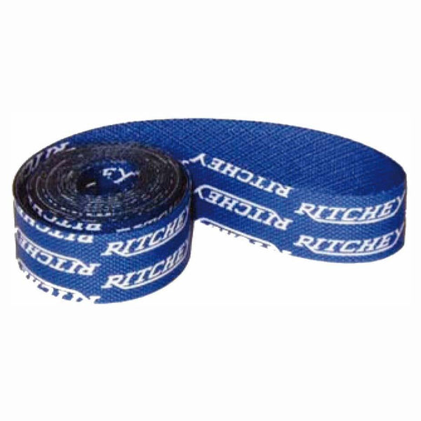 Ritchey Snap On Rim Tape 27.5 x 20MM - Pitcrew.nz