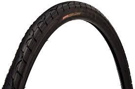 Kenda Kwest 700 x 28 K193 tyre - Pitcrew.nz