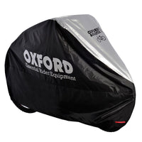 Oxford Aquatex Single Bike cover - Pitcrew.nz