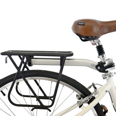 Axiom Flip Flop DLX Seat Post Rack