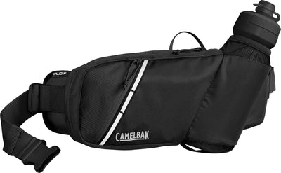 Camelbak Podium Flow Belt with Drink bottle - Pitcrew.nz