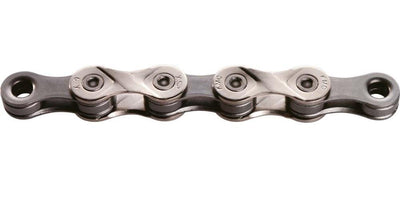 KMC X9.93 9 Speed Chain