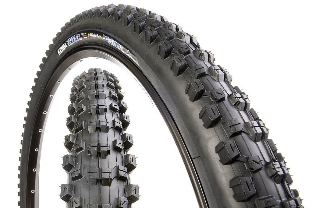 Tyre Kenda 27.5 x 2.10 Nevegal