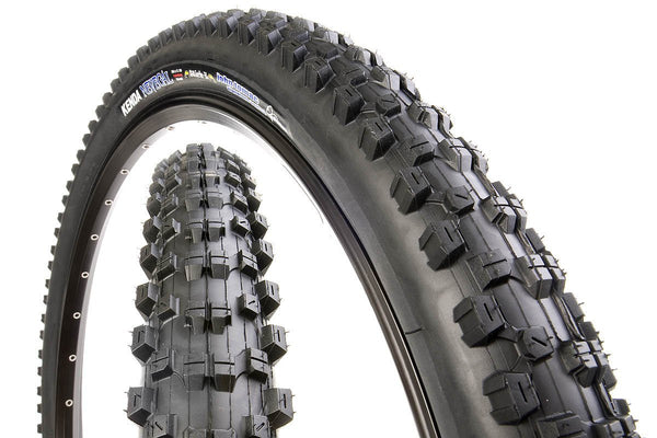 Tyre Kenda 27.5 x 2.10 Nevegal - Pitcrew.nz