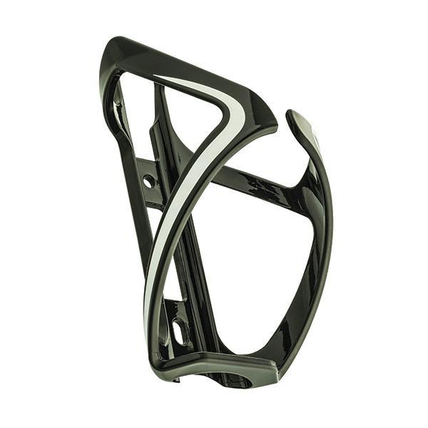 Zero Side Loader Bottle Cage - Pitcrew.nz