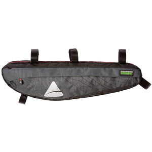 Axiom Seymor Ocean Weave Frame Pack P2.5 Bag