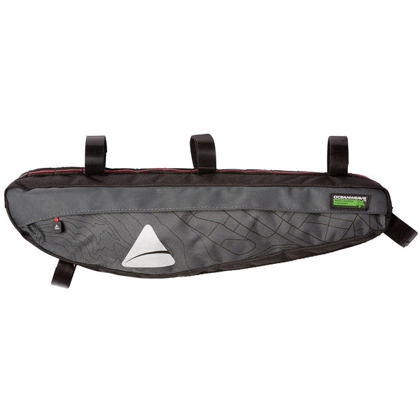 Axiom Seymor Ocean Weave Frame Pack P2.5 Bag - Pitcrew.nz