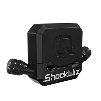 Shockwiz Mountain Bike Suspension Tuning Kit