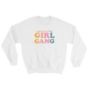 Dazey X Girl Gang
