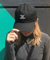Support Your Local Girl Gang Hat