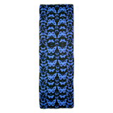 Digital Blue Butterfly