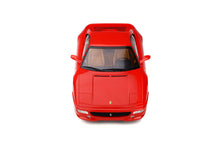 GT Spirit 1/12 Ferrari F355 Berlinetta Red GT242