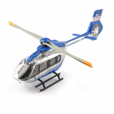 Schuco 1/87 Airbus helicopter H145 Police 452628600