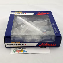 SCHUCO 1/600 Airbus A350-900 Air France 403551645