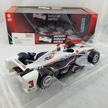 GreenLight 1/18 2016 IndyCar Series #3 Helio Castroneves / Penske Racing, REV Recreation Group Diecast Model Car 10994
