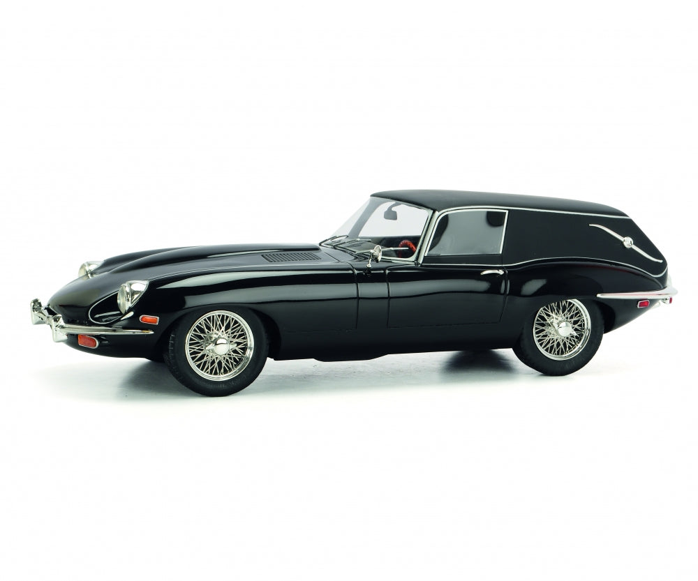 Schuco 1:12 Jaguar E-Type Shooting Brake H&M 450046100