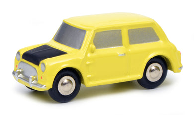 Schuco 1/90 Piccolo Mini Mr. Bean 450133700