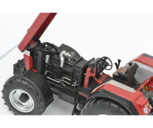 Schuco 1:32 Case IH 1455 XL tractor red 450781100